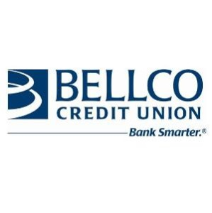 Bellco Credit Union Auto Loans