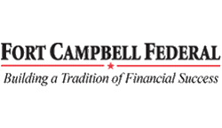 Ft Campbell FCU Auto Loans