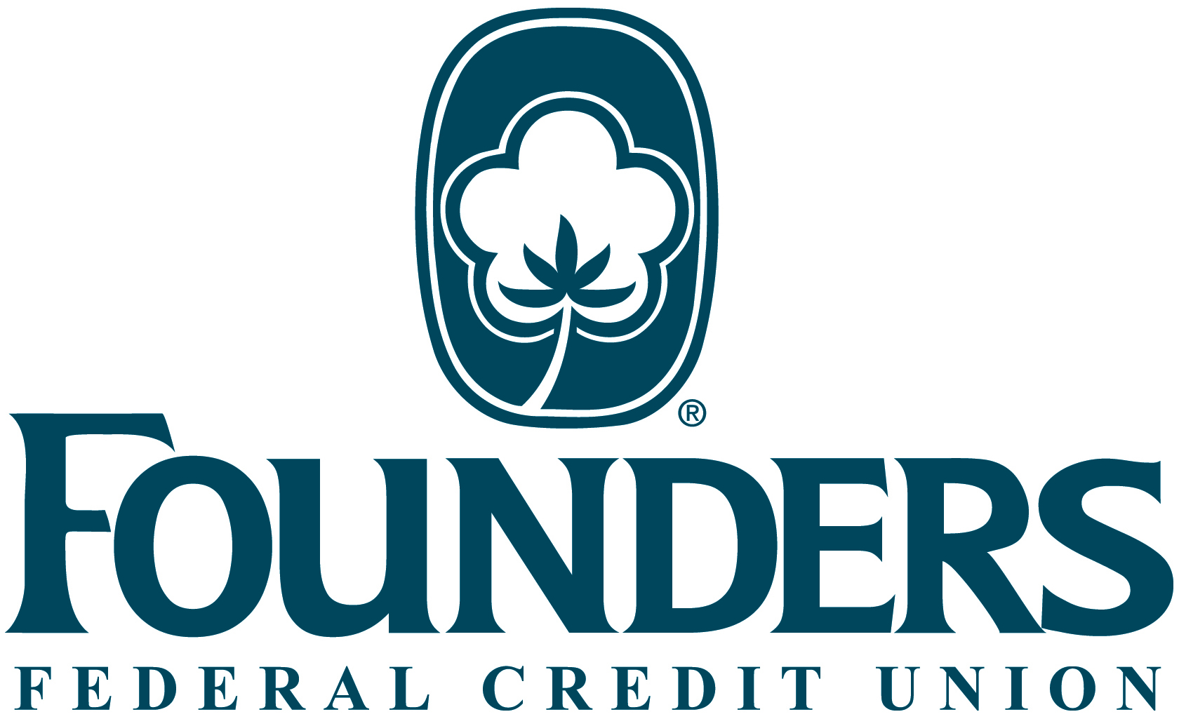 Founders Federal Credit Union Auto Loans