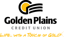 Golden Plains Credit Union Auto Loan