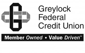 Image result for greylock federal credit union