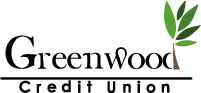Greenwood Credit Union Auto Loans