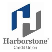 Harborstone Credit Union Auto Loans