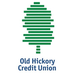 Old Hickory CU Auto Loans