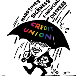 best-credit-union-blogs
