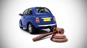 Car Loan for Car Auction